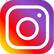 London Graduate School of Business Instagram - LGSB Instagram