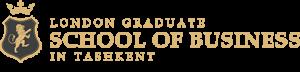 LGSB - London Graduate School of Business