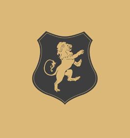 London Graduate School of Business - LGSB